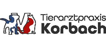 Tierarztpraxis Korbach
